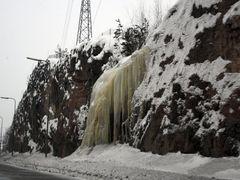 Nurmijarvi, on the way home by <b>wanni</b> ( a Panoramio image )