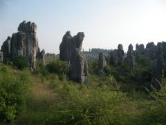 Shilin 2007 by <b>Remmert</b> ( a Panoramio image )