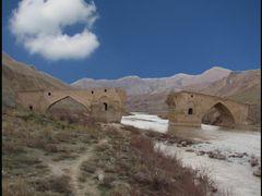 Без названия by <b>auoob -farabi</b> ( a Panoramio image )