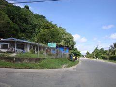 Golfito, Puntarenas, Costa Rica. by <b>Adrian Romero</b> ( a Panoramio image )