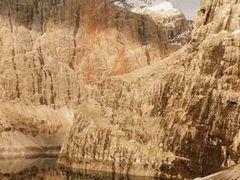 Большое Ало by <b>guru_nemo</b> ( a Panoramio image )