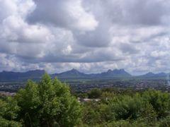 DCP01855 by <b>Sylvaingobi</b> ( a Panoramio image )