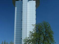 jeste z tehle strany by <b>FotoMor</b> ( a Panoramio image )