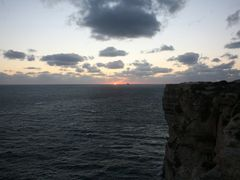 South Malta by <b>longdistancer</b> ( a Panoramio image )