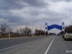 26 марта 2011 by <b>Ден_х341</b> ( a Panoramio image )