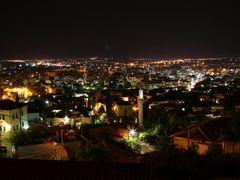 Без названия by <b>Xenofwn79</b> ( a Panoramio image )