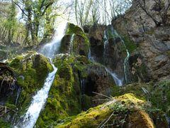 Skakavac by <b>Marijan Marijanovic</b> ( a Panoramio image )