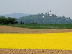 Colourful Countryside by <b>manfrezo</b> ( a Panoramio image )
