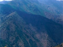 На гребне by <b>pirat_garik</b> ( a Panoramio image )