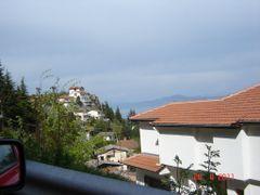 ELEN KAMEN J1 by <b>Jakov.Gj</b> ( a Panoramio image )