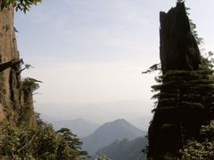 San Qing  by <b>Mircea_RAICU</b> ( a Panoramio image )