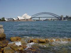 ?? Sydney by <b>Pozlp??</b> ( a Panoramio image )