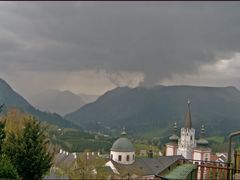 Felhojatek - Cloud play by <b>antal julianna</b> ( a Panoramio image )