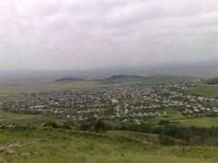 mecavan by <b>Tigran1</b> ( a Panoramio image )