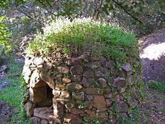 Antiguo Horno (Picacho) by <b>leivamo</b> ( a Panoramio image )