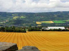 Lillehammer by <b>Zabb Csaba</b> ( a Panoramio image )