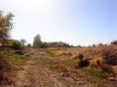 г. Аксу, Дачи by <b>Куат</b> ( a Panoramio image )