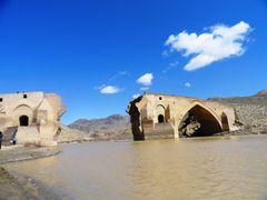 Без названия by <b>Mahmoud Eskandari(MET)</b> ( a Panoramio image )