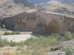 Без названия by <b>nasser mirzahosseini</b> ( a Panoramio image )