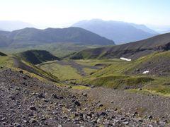 Tumba del Buey by <b>arqueroXT</b> ( a Panoramio image )
