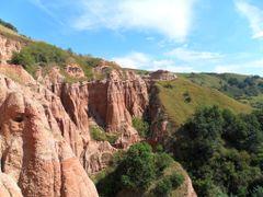 rapa rosie by <b>dana@liviu</b> ( a Panoramio image )