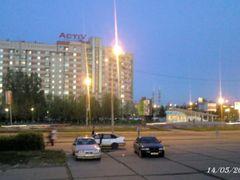 14 мая 2009 by <b>Ден_х341</b> ( a Panoramio image )