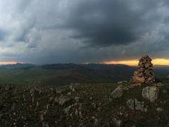 tornado2 by <b>Alex Ang</b> ( a Panoramio image )