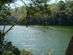Acude do Camorim by <b>ADILSON REZENDE-ARS</b> ( a Panoramio image )
