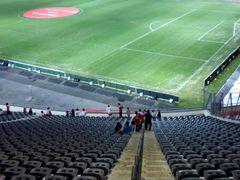 Estadio Unico de La Plata by <b>©Chaydee</b> ( a Panoramio image )