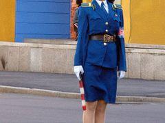 Северная Корея by <b>v.morrison</b> ( a Panoramio image )