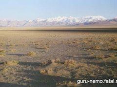 Памир by <b>guru_nemo</b> ( a Panoramio image )