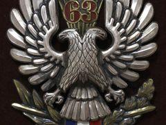 63. padobranska dika Srbije by <b>dragansremac</b> ( a Panoramio image )