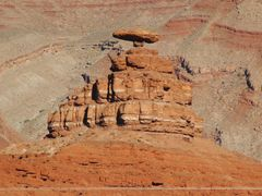 Mexican Hat by <b>miro59</b> ( a Panoramio image )