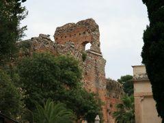 Taormina by <b>senmax</b> ( a Panoramio image )