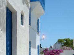 Tunez by <b>redi</b> ( a Panoramio image )