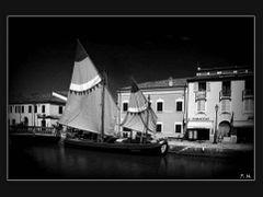 "Ricordi... ""anni 60""! by <b>Magnani</b> ( a Panoramio image )"