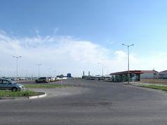 Парковка by <b>AlexTCO</b> ( a Panoramio image )