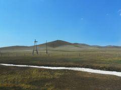 Без названия by <b>Batjav Tsanjid</b> ( a Panoramio image )