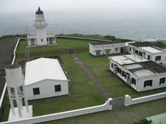 SDJ Lighthouse by <b>05P51</b> ( a Panoramio image )
