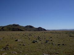near Tariat (Mongolia) by <b>riccardo.klinger</b> ( a Panoramio image )