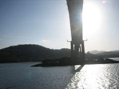 Sun by <b>---=XEON=---</b> ( a Panoramio image )