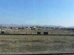 З??нхараа by <b>Batjav Tsanjid</b> ( a Panoramio image )