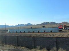 Toosgonii uildver by <b>Batjav Tsanjid</b> ( a Panoramio image )