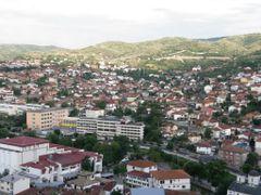 Panorama Stip by <b>B.Pejchinov</b> ( a Panoramio image )