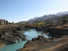 Naryn, d Floss by <b>Lines Voysi</b> ( a Panoramio image )