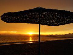 Nad morzem Srodziemnym -Fethiye-Cal?s-Turcja by <b>Malgorzata Grzywacz</b> ( a Panoramio image )
