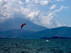 Fethiye-Cal?s -TURCJA by <b>Malgorzata Grzywacz</b> ( a Panoramio image )
