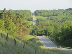 Scenic Drive by <b>S?m?d</b> ( a Panoramio image )