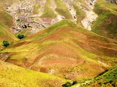 Iran - Taleghan - Dizan road - (see in full size) by <b>Alireza Javaheri</b> ( a Panoramio image )