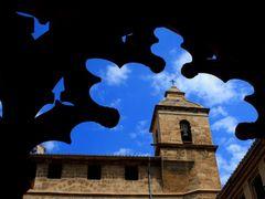Palma by <b>A..W..</b> ( a Panoramio image )